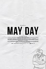 May Day (2017)