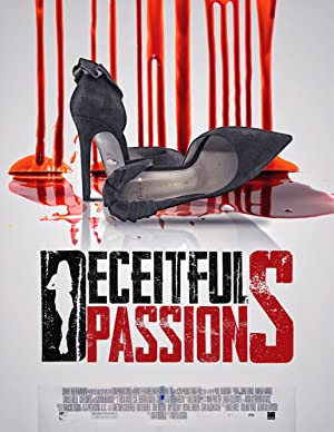Deceitful Passions (2019)