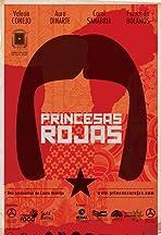 Red Princesses