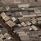 The Invisible City: Kakuma (2016)