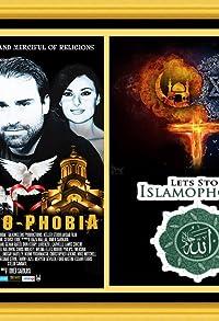 Primary photo for Islamophobia