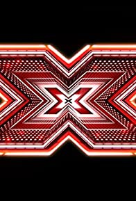 Primary photo for X Factor
