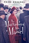 "'The Marvelous Mrs. Maisel""s eight episodes would be second shortest season to win comedy series Emmy"