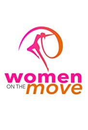 Women On The Move (3rd Edition)