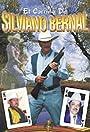 El corrido de Silviano Bernal