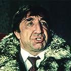 Frunzik Mkrtchyan
