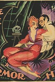 Robert Liebmann in Die Frau ohne Seele (1920)