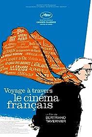 Voyages à travers le cinéma français (2017)