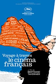 Primary photo for Journeys Through French Cinema