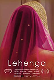 Lehenga (2018)