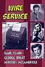 Wire Service
