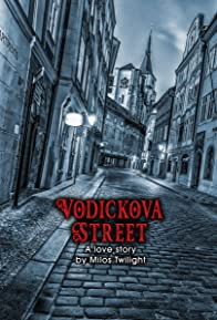 Primary photo for Vodickova Street