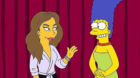 The Simpsons The Miseducation Of Lisa Simpson Tv Episode 2020 Imdb