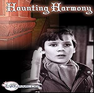 300mb movies torrent download A Haunting Harmony by none [QuadHD]