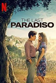 Последний Парадизо(2021)