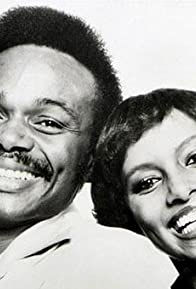 Primary photo for Peaches & Herb