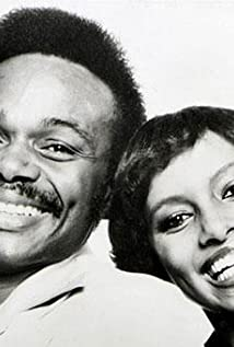 Peaches & Herb Picture