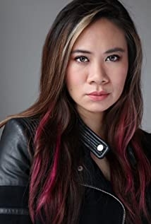 Tina Duong Picture