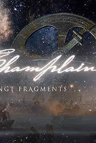 Champlain en vingt fragments (2015)