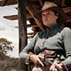 Leah Purcell in The Drover's Wife (2021)