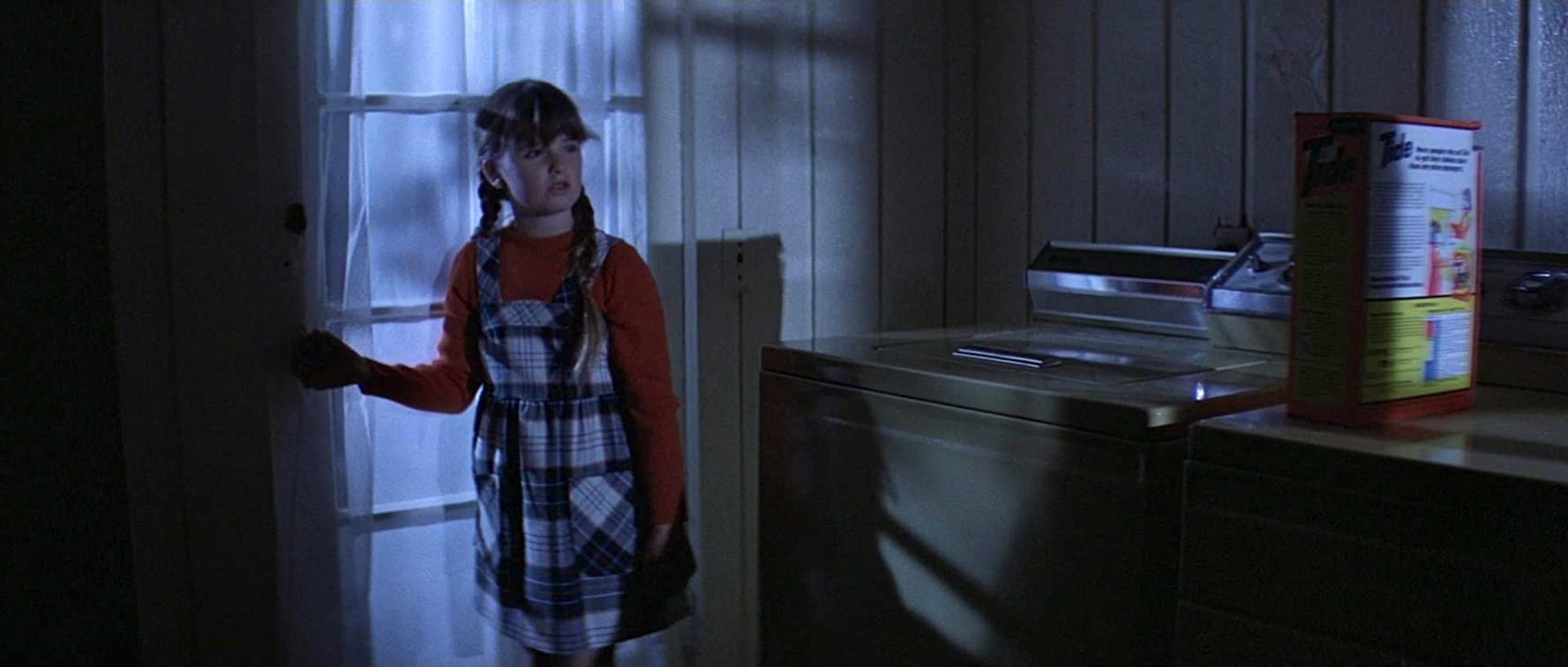 Kyle Richards in Halloween (1978)