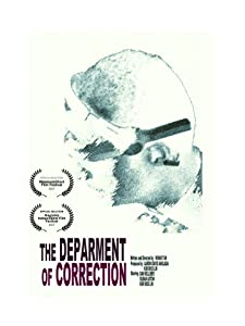 Downloading dvd movie The Department of Correction [720pixels]