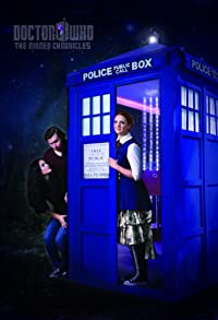 Primary photo for Doctor Who: The Ginger Chronicles