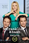 Franklin & Bash (2011)
