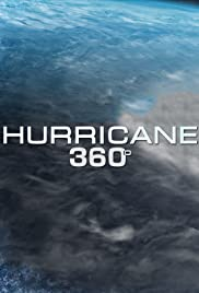 Hurricane 360 Poster
