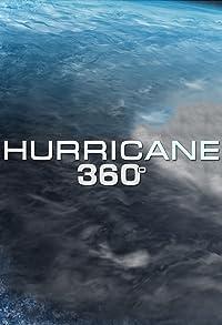 Primary photo for Hurricane 360