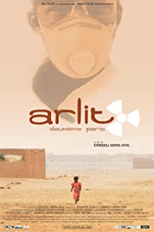Arlit: The Second Paris (2005)
