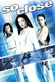 Xi yang tian shi (2002)