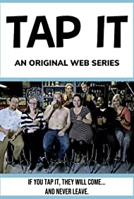 Tap It (2016)