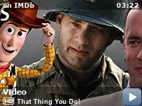 That Thing You Do! (1996) - IMDb