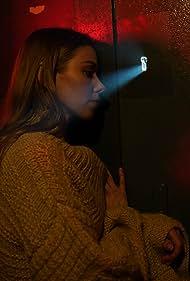 Sarah Alexandra Marks in Jurassic Valley (2022)