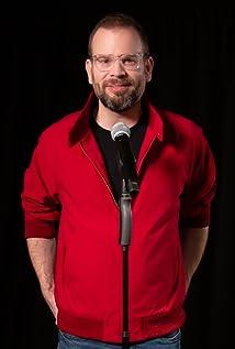 Adam Wade Picture
