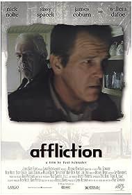 Nick Nolte in Affliction (1997)
