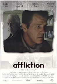 Primary photo for Affliction