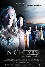 Nightmare (2012) Nightmare - painajainen merellä 720p