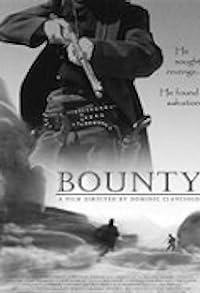 Primary photo for Bounty