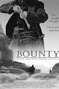 Action movie english download Bounty by none [hdrip]