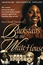 Backstairs at the White House (1979) Poster