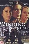 Winding Roads (1999)