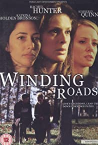 Primary photo for Winding Roads