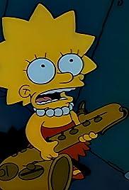 The Simpsons Moaning Lisa Tv Episode 1990 Imdb