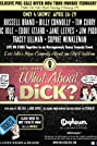 What About Dick? (2012) Poster