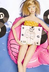 Fergie: Love Is Blind (2017)