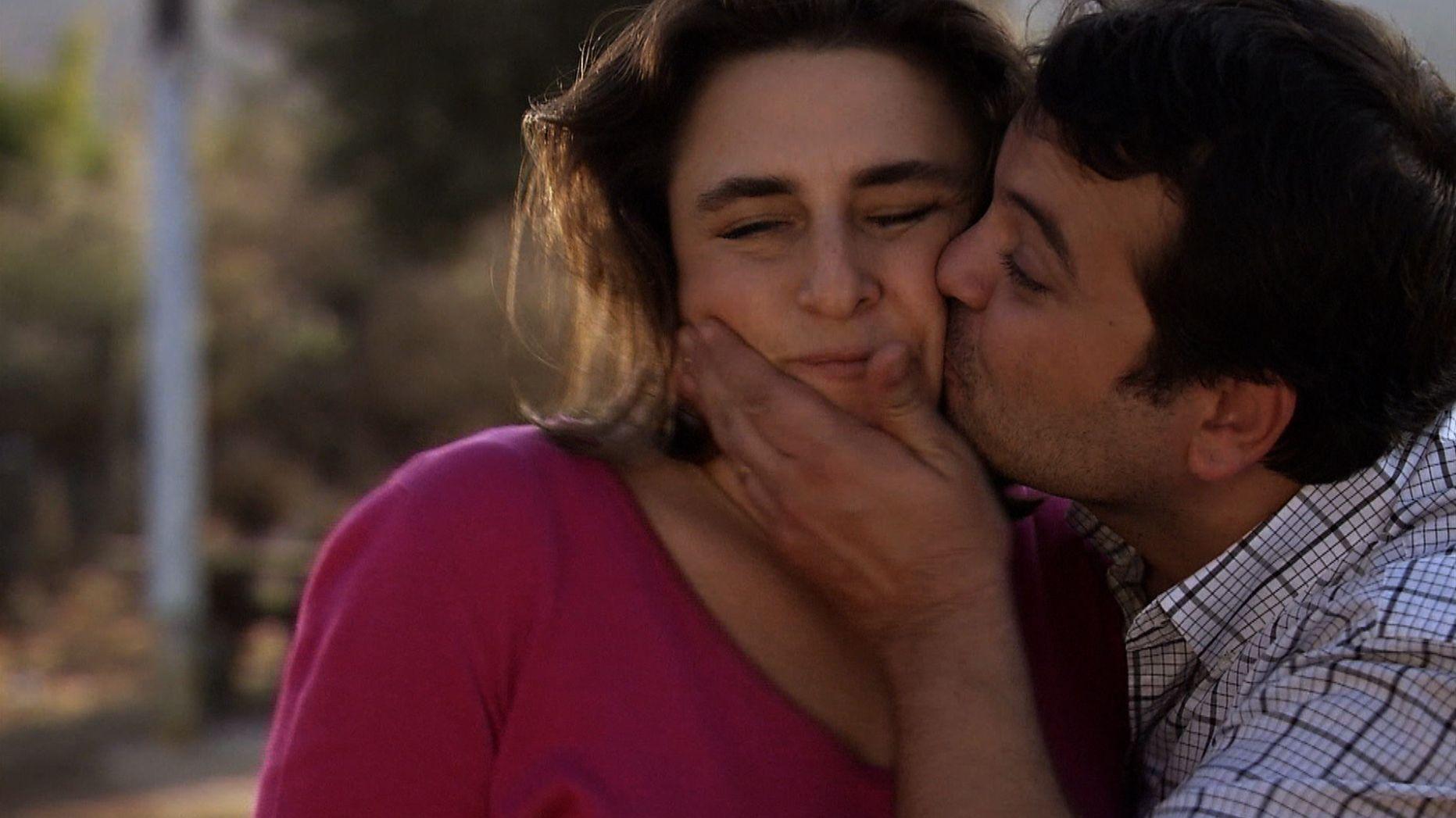 vanhempi dating fuksi Yahoo vasta uksia