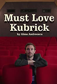 Primary photo for Must Love Kubrick