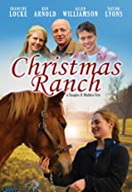Christmas Ranch